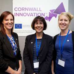 """Cornwall Business Show-02 • <a style=""""font-size:0.8em;"""" href=""""http://www.flickr.com/photos/54560046@N02/8097126061/"""" target=""""_blank"""">View on Flickr</a>"""