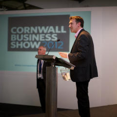 """Cornwall Business Show-01 • <a style=""""font-size:0.8em;"""" href=""""http://www.flickr.com/photos/54560046@N02/8097134446/"""" target=""""_blank"""">View on Flickr</a>"""