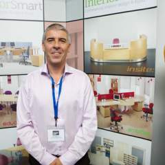 """Cornwall Business Show-06 • <a style=""""font-size:0.8em;"""" href=""""http://www.flickr.com/photos/54560046@N02/8097136808/"""" target=""""_blank"""">View on Flickr</a>"""