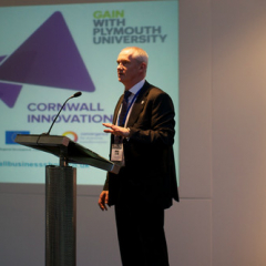 """Cornwall Business Show-10 • <a style=""""font-size:0.8em;"""" href=""""http://www.flickr.com/photos/54560046@N02/8097139348/"""" target=""""_blank"""">View on Flickr</a>"""