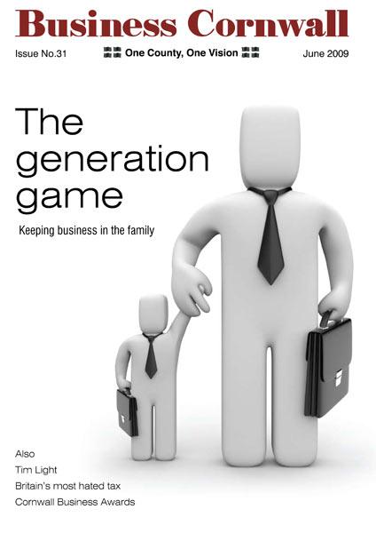 business-cornwall-magazine-2009-061