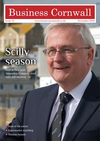 business-cornwall-magazine-2009-11