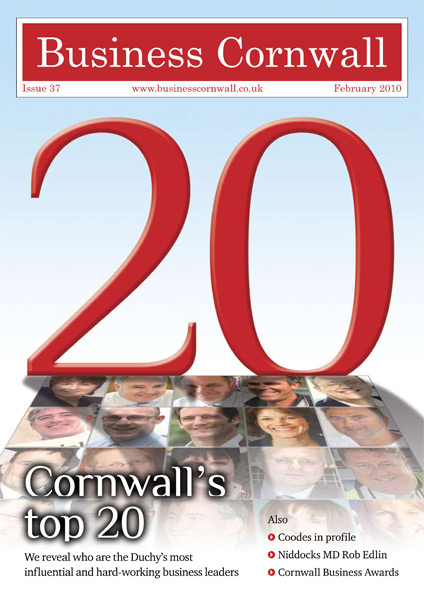 business-cornwall-magazine-2010-02
