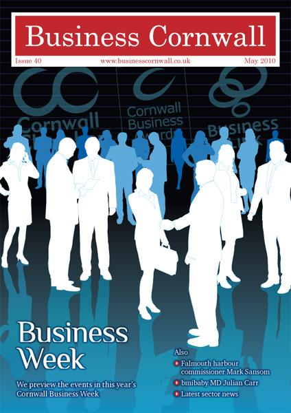 business-cornwall-magazine-2010-05