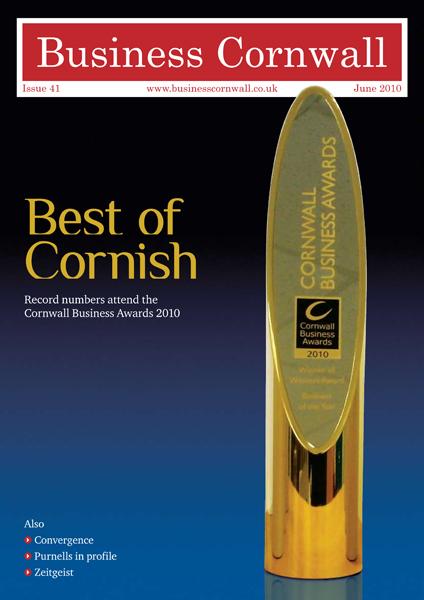 business-cornwall-magazine-2010-06
