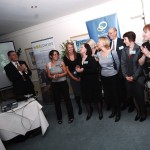 andrew-holland-and-cornwall-pure-business-team