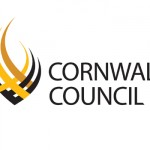 cornwall_council_logo470_470x350