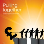business-cornwall-magazine-2009-02