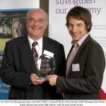 phil-nelson-cornwall-works-wise-award