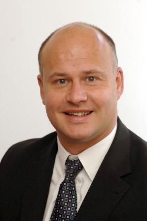 Sam Talby