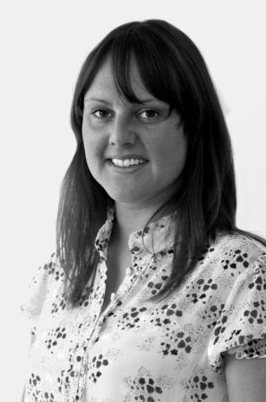 Sonya Pennington Legal and Projects Director