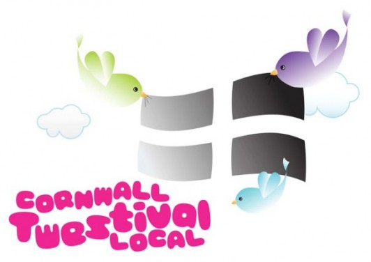 cornwall-twestival-local