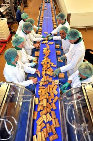 ApexPR_BeaconSW_Tamar_Foods_07