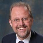 Peter Pennycard