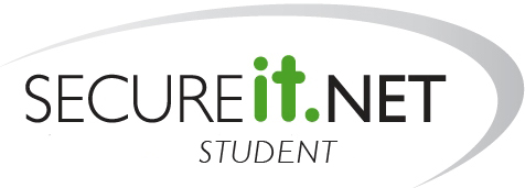SecureITnet Student