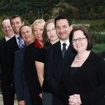 ytko-team-partner-to-succeed