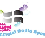 ctl-official-media-sponsorLOW