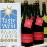 polgoon-vineyard-award