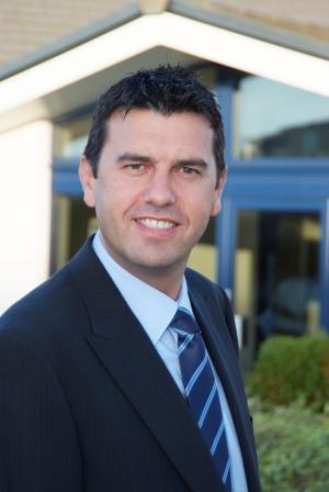 Chris Littlejohn