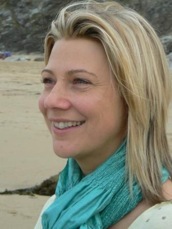 Flamingo Marketing MD Nikki Smith