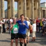WWFP_Berlin marathon