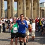 WWFP_Berlin-marathon_web