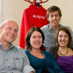 mpad-team_web