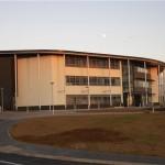 Bodmin Police Station 2