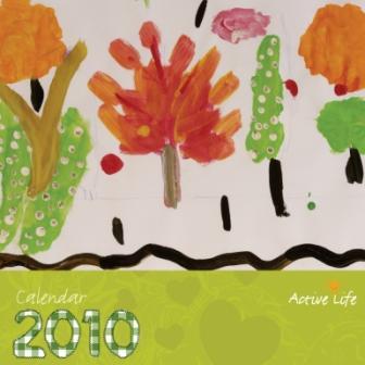 Copy of calendar_cover