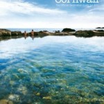 Cornwall Dest Guide_Cover2010