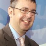 Adam Chambers