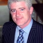 Peter7hires_with tie