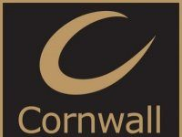 cornwall-business-awards-2010