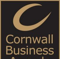 cornwall-business-awards-2010