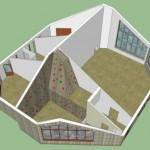 activity-barn