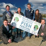 0210-0109 falmouth fish festival
