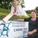 Highfields_cricket_web