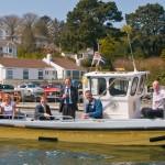KHF-New-Ferry_web