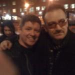 PaulMcGahan_Bono