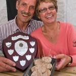 0076 hogs pudding championship