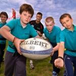 Highfields-rugby-web