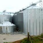 SM_Kernow_Grain_work_underway