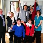 Callington-VTC-winners-web
