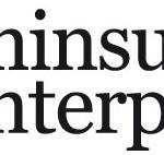 Peninsula Logo[1]