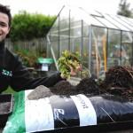 TT Compost_Ben Lake_web