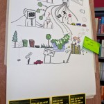 1110-0303 big design challenge