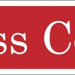 Business Cornwall Logo