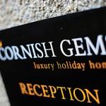 Cornish Gems 6