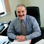 Alan Goddard 2