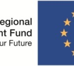 Euro_logo Medium